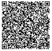 QR код