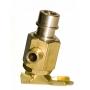 Предохранительный клапан NAVIEN BH0905005A