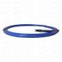 10SMH-CP Heatus греющий кабель