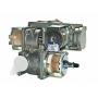 Газовый клапан NAVIEN BH0901004A