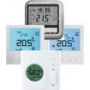 Цифровые терморегуляторы в сравнении
