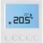 Терморегулятор модели TR 3100-2Z