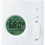 Цифровой регулятор температуры теплого пола AE-Y509F