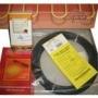 Монтажные инструкции для нагревательных элементов 3101-3109 и СТ-01 - СТ-100.