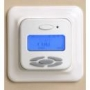 Raychem TC Timer Thermostat