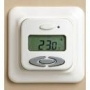 TA Comfort Heating Thermostat