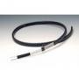 Греющие кабели Raychem FROSTOP