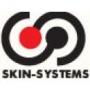 СКИН-система