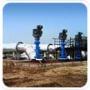 Система электрического обогрева резервуаров