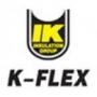 Теплоизоляция «K-FLEX»