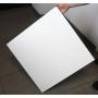 Инфракрасный стеклянный обогреватель Пион Thermo Glass A-06