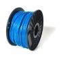 DEVIpipeheat™ 10 V2 синий (катушка ~100 м) нагревательный саморегулируемый кабель DEVI