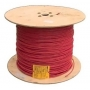 DEVI-Pipeguard™ 25 красный (катушка ~100 м) нагревательный саморегулируемый кабель DEVI