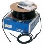 DEVIsnow™ 30Т (DTCE-30)  двухжильный нагревательный кабель 300Вт DEVI