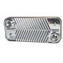 Теплообменник ГВС 16/20 кВт NAVIEN (аналог 13/20 кВт) PAS161STS_001