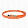 80EYGSR2-CR греющий кабель HEATUS