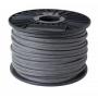 DEVI-Pipeguard™ 33 серый (катушка ~250 м) нагревательный саморегулируемый кабель Siemens