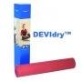 DEVIdry™ 100 (100 Вт/м2)DEVIdry™ 100 (100 Вт/м2) 1кв.м DEVI