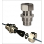 Муфта для установки кабеля DEVIpipeheat™ DPH-10 в трубу (1