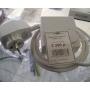 Eberle RTR-E 3311 терморегулятор для инфракрасных обогревателей