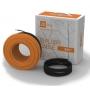 IQ FLOOR CABLE - 10  кабель в стяжку Dekraft