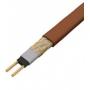 ТMHL 16-2CR ТЕПЛОФФ взрывозащитный саморегулирующийся нагревательный кабель (защита от замерзания)