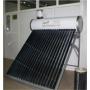 Солнечный водонагреватель SAPUN-CNP300 расшир.бак 12L