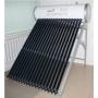 Солнечный водонагреватель SAPUN-CPS250