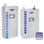Электрокотлы ZOTA - 6 Smart