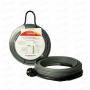 ARDpipe-16 Heatus греющий кабель