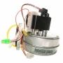 Вентилятор 13/16/20/24 кВт NAVIEN PAFA4B062_027(BH1112062A)