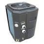 Солнечная система нагрева воды ВКЕ 120, 12 кВт