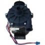 Циркуляционный насос KPM-110-HС (W5000-13R,16R,20R,25R,30R)