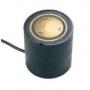 Датчик грунта для DEVIreg™ D-850 (темп.+ влажность) DEVI