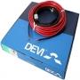 DEVIbasic™ 20S (DSIG-20)   180Вт одножильный нагревательный кабель DEVI