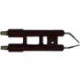 Электроды розжига TB- 50/70K (KSO 50R,70R, KRM 70R)