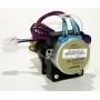 Трехходовый вентиль NAVIEN (аналог NAVC9EX00008) 13-35 кВт,Coaxial 13-30 кВт, Atmo 13-24 Квт AAVC9EX