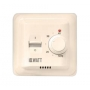 IQ THERMOSTAT M (ivory) термостат IQ WATT