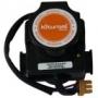 Трехходовой клапан (W5000-13R,16R,20R,25R,30R)