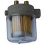 Топливный фильтр KS(L) (KSO 200R,300R,400R)