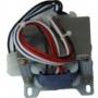 Трансформатор силовой Т-7030 (W5000-13R,16R,20R,25R,30R)