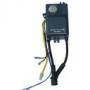Трансформатор зажигания KI-100L (TB-300/400K) (KSO 300R,400R, KSG 200R)