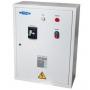 ПУ ЭВТ- И3.4 (60-100 кВт) ZOTA