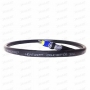 ZRHC30-CR греющий кабель HEATUS