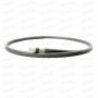 ZRHC30-CS греющий кабель HEATUS