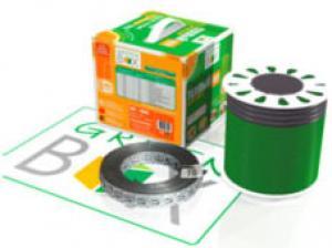 Теплые полы Green Box