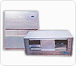 CARRIER 40LX070 внутренний блок