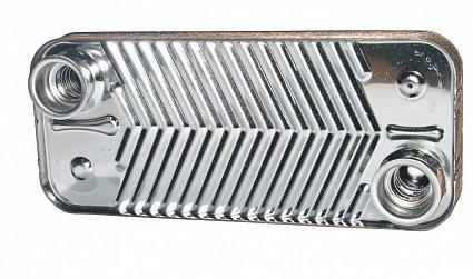 Теплообменник навьен пятигорск Уплотнения теплообменника Теплотекс 65A Хабаровск