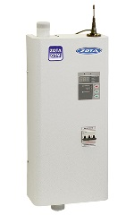 Электрокотел ZOTA - 4,5 Lux