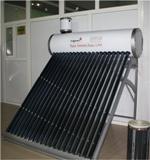 Солнечный водонагреватель SAPUN-PHS360
